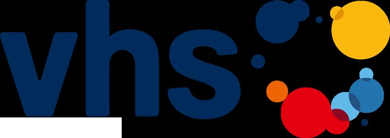 VHS Kusel Logo